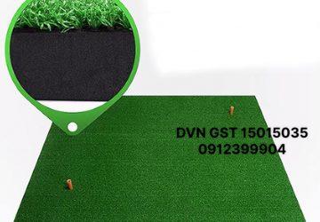 DVN GST 15015035