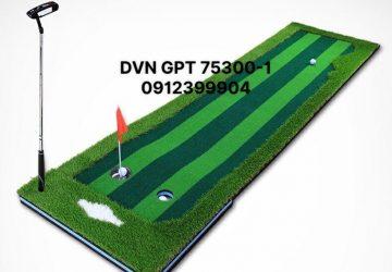 DVN PGT 75300-1