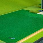 thi-cong-co-nhan-tao-san-golf-tham-golf-5